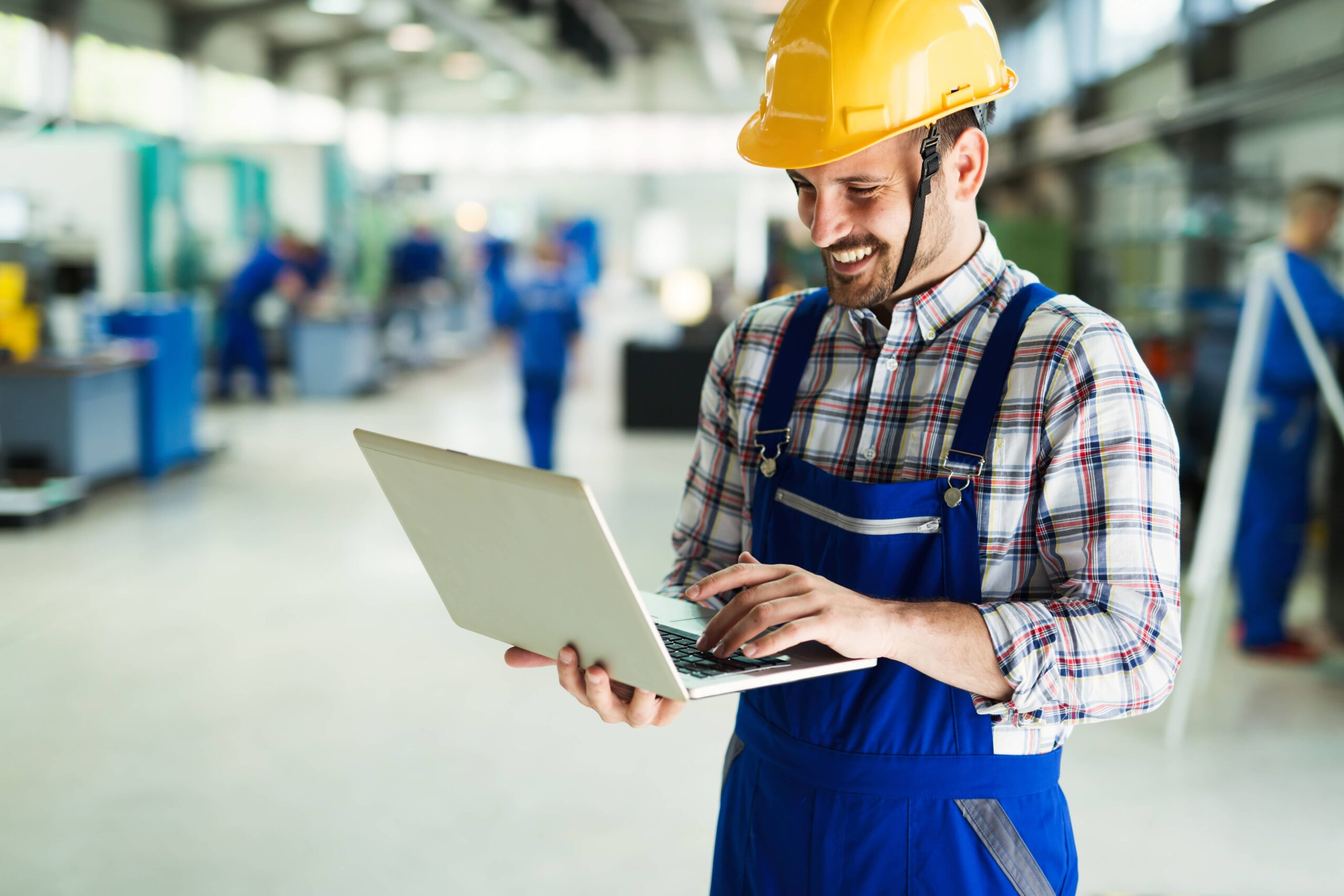 employee-engagement-software-for-the-manufacturing-industry