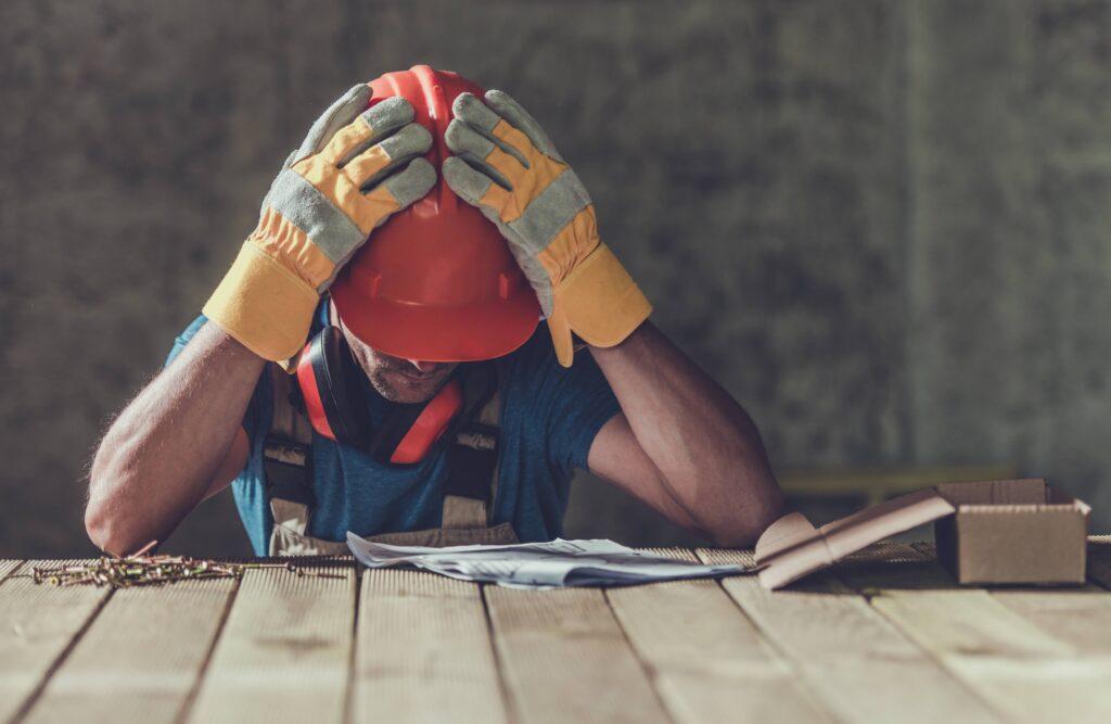 organizational culture in manufacturing industries